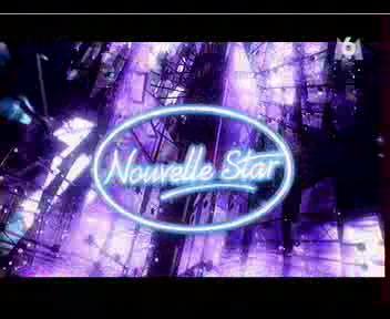 NouvelleStar-26_03-15.jpg